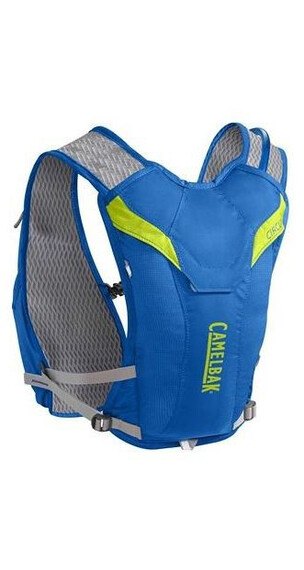 Camelbak Circuit Blue/Lime